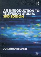An Introduction to Television Studies (h�ftad)