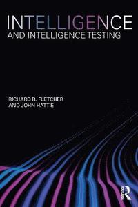 Intelligence and Intelligence Testing (h�ftad)