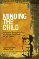 Minding the Child (h�ftad)