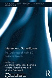 Internet and Surveillance