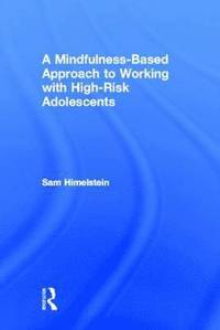 mindfulness based treatment approaches pdf