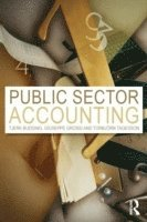 Public Sector Accounting (h�ftad)