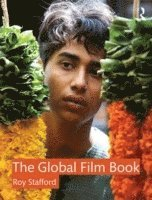 The Global Film Book (h�ftad)