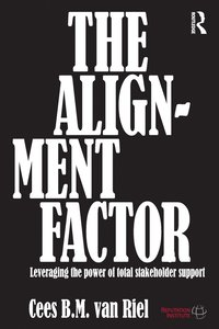 The Alignment Factor (h�ftad)