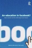 An Education in Facebook? (h�ftad)