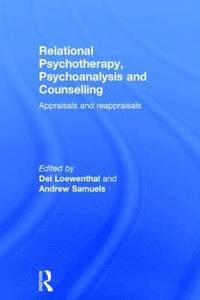 relational counselling This is an alphabetical list of psychotherapies relationship counseling relational-cultural therapy remote therapy rogerian psychotherapy s sandplay therapy schema therapy sensorimotor psychotherapy sexual identity therapy sex therapy.