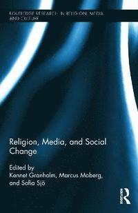 Religion influence on society essays