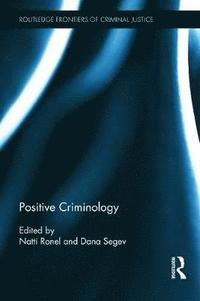 positivist criminology In criminology, the positivist school has attempted to find scientific objectivity for the measurement and quantification of criminal behavior.