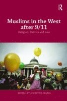 Muslims in the West After 9/11 (h�ftad)