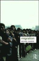 Migration (h�ftad)