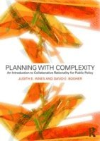 Planning with Complexity (h�ftad)