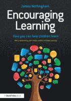 Encouraging Learning (h�ftad)