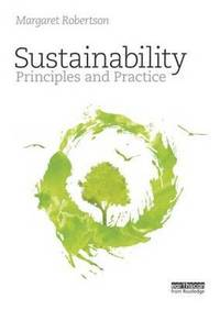 Sustainability (h�ftad)