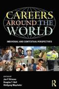 Careers Around the World