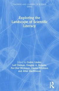 Exploring the Landscape of Scientific Literacy (h�ftad)