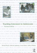 Teaching Literature to Adolescents (h�ftad)