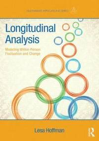 Longitudinal Analysis (h�ftad)