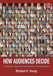 How Audiences Decide (h�ftad)