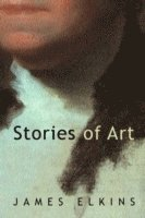 Stories of Art (h�ftad)