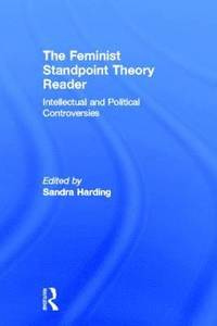 the feminist standpoint theory Definitions of standpoint theory, synonyms, antonyms, derivatives of standpoint theory, analogical dictionary of standpoint theory (english.