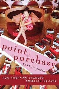 Point of Purchase (h�ftad)