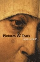 Pictures and Tears (h�ftad)