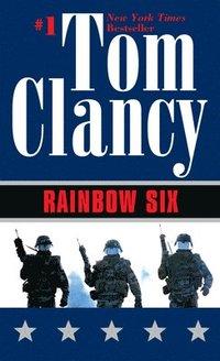 Rainbow Six (pocket)