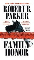Family Honor (pocket)