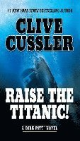 Raise the Titanic!