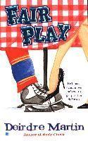 Fair Play (h�ftad)