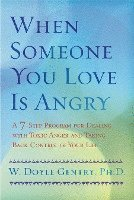 When Someone You Love Is Angry (h�ftad)