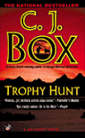 Trophy Hunt (pocket)