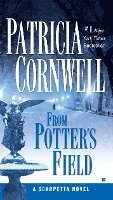 From Potter's Field (h�ftad)