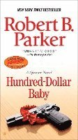Hundred-Dollar Baby (pocket)
