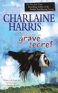 Grave Secret (pocket)