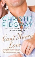 Can't Hurry Love (h�ftad)