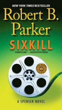 Sixkill (pocket)