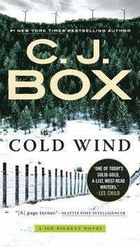 Cold Wind (pocket)