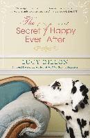 The Secret of Happy Ever After (ljudbok)