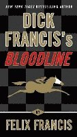 Dick Francis's Bloodline (pocket)