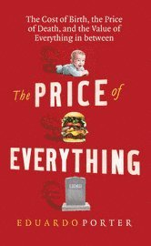 The Price of Everything (h�ftad)