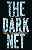 Dark Net (h�ftad)