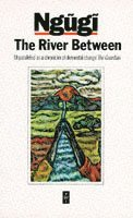 The River Between (e-bok)