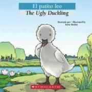 El Patito Feo = The Ugly Duckling (h�ftad)