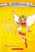 Goldie the Sunshine Fairy