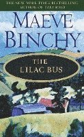 The Lilac Bus: Stories