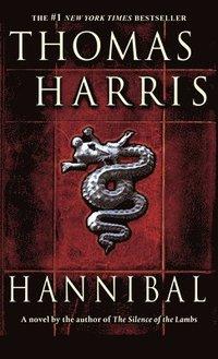 Hannibal (kartonnage)