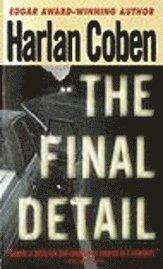 The Final Detail (pocket)