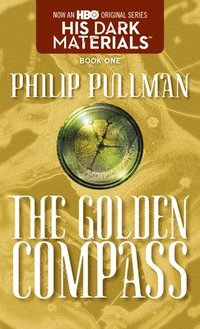 Golden Compass (pocket)