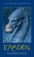 Eragon (h�ftad)